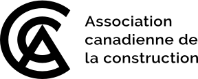 Logo de l'ACC
